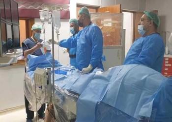 المغرب اليوم - أعراض غير واضحة للنوبة القلبية منها ألم في الصدر