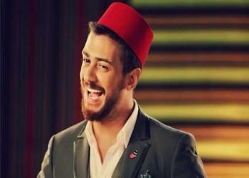 """المغرب اليوم - سعد لمجرد يطلب دعم جمهوره من أجل حملة """"المليار مشاهدة لأغنية لمعلم"""""""