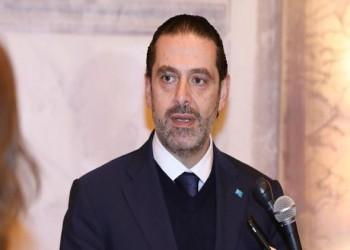 المغرب اليوم - عباس ابراهيم يكشف سبب فشل الحريري بتشكيل الحكومة