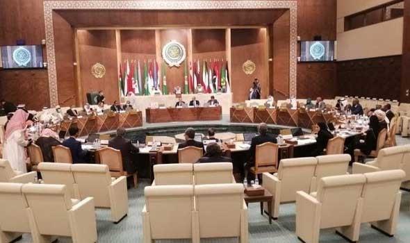 المغرب اليوم - البرلمان العربي يثمّن مخرجات القمة الثلاثية ويطالب بـ