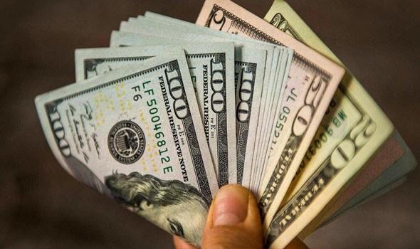 المغرب اليوم - مساع مصرفية تفشل بإعادة تنشيط العمليات الائتمانية بالدولار في لبنان