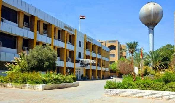 المغرب اليوم - الجامعة الأميركية في بيروت تتخذ إجراءات قاسية بسبب شح المازوت