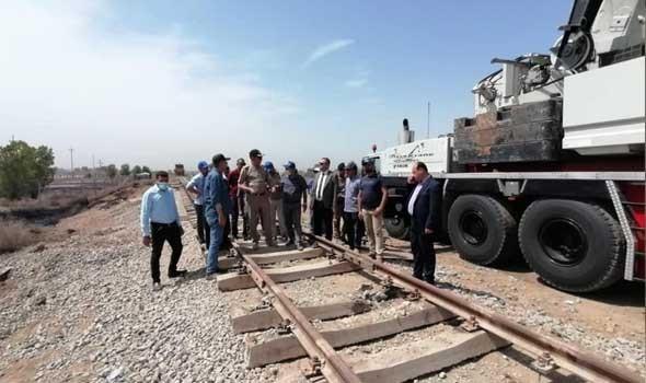 المغرب اليوم - مصرع ثلاثة أشخاص في حادثة سير مروعة في وزان 