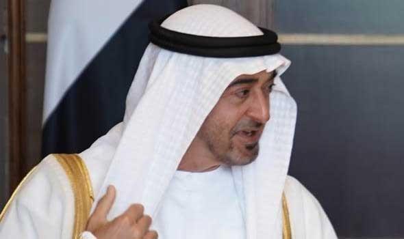 المغرب اليوم - الإمارات تخصص 6.5 مليار دولار لدعم القطاع الخاص وتمنح حوافز لمواطنيها