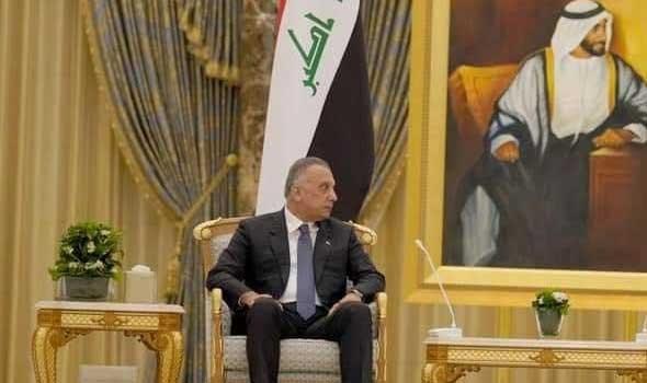 المغرب اليوم - السعودية والعراق تبحثان تطوير التعاون الأمني لا سيما في مجال مكافحة الإرهاب