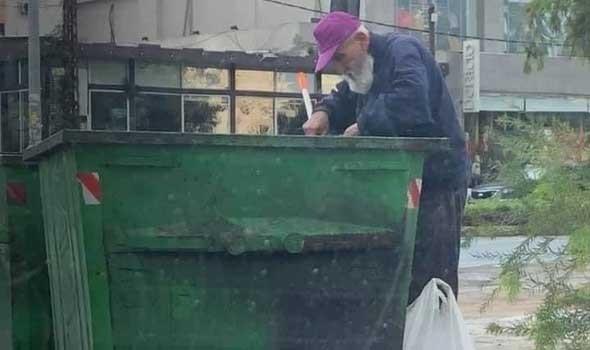المغرب اليوم - زيات ينتقد عدم تجديد حاويات الأزبال في مقاطعة اليوسفية في الرباط