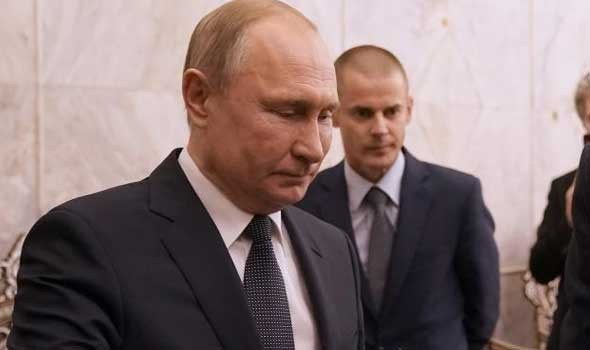 المغرب اليوم - روسيا تترأس لجنة التحقيق بحادث وحدة المختبر