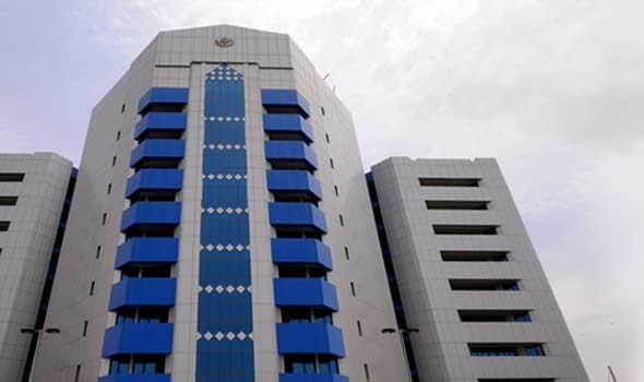 المغرب اليوم - البنك الدولي يخصص ملياري دولار لدعم مشروعات التنمية في السودان