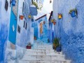 المغرب اليوم - قائمة بأفضل الأماكن السياحية في المغرب من بينها الدار البيضاء