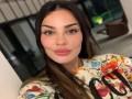 المغرب اليوم - نادين نجيم تُصاب باضطرابات بسبب مسلسل