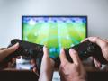 المغرب اليوم - نينتندو تضيف ألعاب Game Boyلخدمة Switch Online الخاصة بها