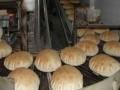 المغرب اليوم - ارتفاع سعر الخبز المصنوع من القمح الصلب