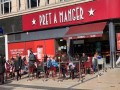 المغرب اليوم - مطاعم جديدة افتتحت في دبي في عام 2021