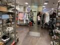 المغرب اليوم - الجمارك وأسعار الشحن ترفع كلفة توريد الملابس الجاهزة إلى أسواق المغرب