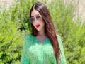 المغرب اليوم - الفنانة المغربية دنيا بطمة متهمة بتقليد الدكتورة خلود