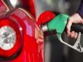 المغرب اليوم - فتاة لبنانية تحصل على البنزين مقابل