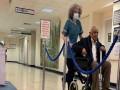 المغرب اليوم - دراسة تكشف علامة على الإصابة بالخرف تظهر قبل 18 سنة من التشخيص