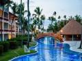 المغرب اليوم - فنادق مراكش تستعد لتوفير اجواء العيد لنزلائها