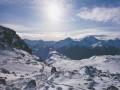 المغرب اليوم - أسرار ثمينة يكشفها أقدم كهف جليدي على كوكب الأرض عمره 1.5 مليون عام