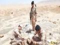 المغرب اليوم - الجيش النيجيري يعلن وفاة القيادي في