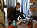 المغرب اليوم - مجلس الطوائف اليهودية يطالب بتأخير الانتخابات المغربية
