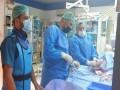 المغرب اليوم - العلاج الإشعاعي يُعيد خلايا القلب أصغر سناً