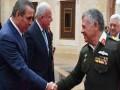 المغرب اليوم - المالكي يعلن استعداد السلطة الفلسطينية لاستئناف المفاوضات مع