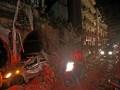 المغرب اليوم - أهالي ضحايا انفجار مرفأ بيروت يطالبون القاضي طارق البيطار بالتنحي