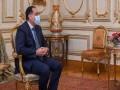 المغرب اليوم - انطلاقة قوية لخارطة الطريق بين مصر وليبيا عبر توقيع 14 مذكرة و6 عقود