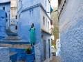 المغرب اليوم - قطاع السياحة في تونس والمغرب يأمل في استعادة النشاط والتعافي من أزمة فيروس كورونا