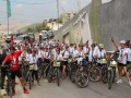 المغرب اليوم - سباق دولي للدراجات ينطلق من بومالن دادس