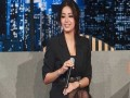 المغرب اليوم - رحمة رياض أول فنانة عراقية تحيي حفلاً جماهيرياً في المملكة العربية السعودية