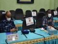 المغرب اليوم - السودان يعلق صدور صحيفتين على خلفية احتجاجات بالبلاد  بسبب