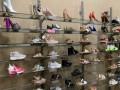 المغرب اليوم - موديلات أحذية جذابة لإطلالة خريفية مميزة