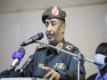 المغرب اليوم - ردود فعل عربية تشدد على استقرار السودان وضد التصعيد ودولية تدعم حمدوك وتدعو للإفراج عنه