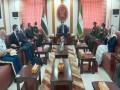 المغرب اليوم - السودان يكشف اسم