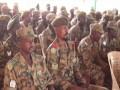 المغرب اليوم - السودان يعلن التصدي لمحاولة توغل للجيش الإثيوبي في أراضيه ورد القوات المهاجمة