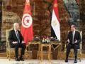 المغرب اليوم - تحقيق قضائي في تلقي أحزاب تونسية بينها النهضة أموالاً من الخارج