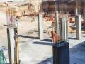 المغرب اليوم - معاملات لافارج هولسيم ترتفع إلى 4 مليارات في المغرب