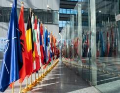 المغرب اليوم - حزب إسباني يطالب بوضع سبتة ومليلية المحتلتين تحت حماية الناتو