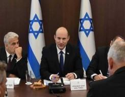 المغرب اليوم - وزير الخارجية الإسرائيلي يحذر من أن إيران على وشك امتلاك ترسانة نووية
