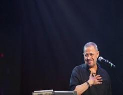 المغرب اليوم - جورج وسوف يتعاون مع وائل جسار في أولي حفلاتة في موسم الرياض