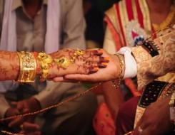 المغرب اليوم - مراكش تستعد لاحتضان حفل زواج ضخم لمشاهير آجانب