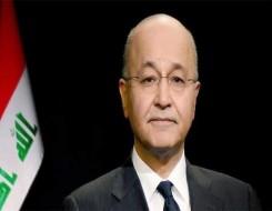 المغرب اليوم - تطورات أفغانستان تطغى على مؤتمر إقليمي ببغداد