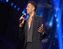 المغرب اليوم - محمد حماقي يغني باللهجة الخليجية والمغربية لأول مرة ويعلن تفاصيل حفله