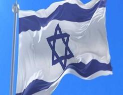 المغرب اليوم - رجوع إسرائيل إلى الاتحاد الإفريقي يفتح الباب لدعم مصالح المغرب في القارة
