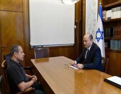 المغرب اليوم - إسرائيل تعلن استعدادها لشن هجوم عسكري على إيران