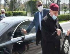 """المغرب اليوم - رئيس مجلس النواب الليبي المغرب يضطلع بدور هام في """"تسوية الأزمة الليبية"""""""