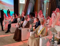 المغرب اليوم - السعودية أكبر أسواق التجارة الإلكترونية في العالم
