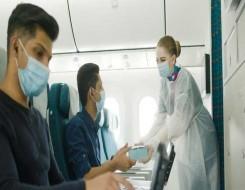 المغرب اليوم - مضيفات الطيران يتدربن على الدفاع عن النفس مع ارتفاع عدد الركاب المشاغبين